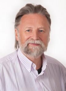 Dipl.Ing. Werner Bisich